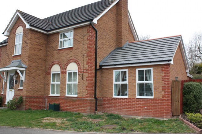 single-storey-house-extension-03-660x440
