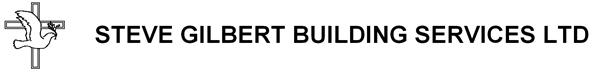 Steve Gilbert Building Services